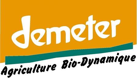 Agriculture bio-dynamique