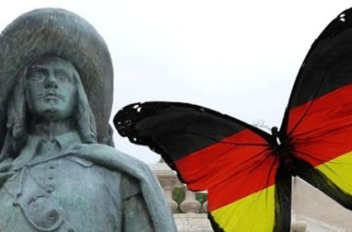 Quinzaine Franco-Allemande à Sète : échanges Sur Le Développement Durable