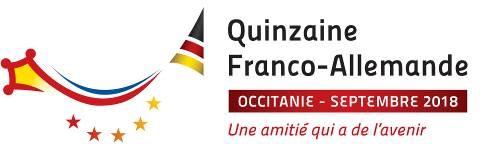 première Quinzaine Franco-Allemande Occitanie 2018
