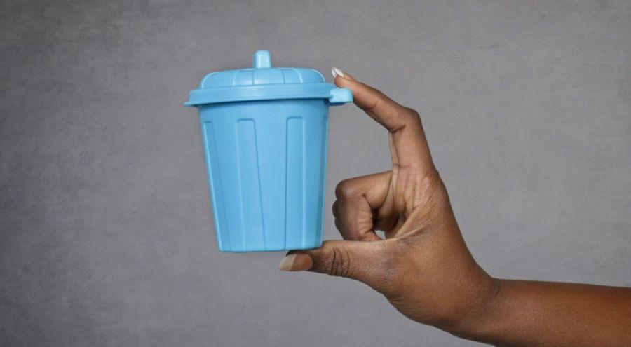 reduire les emballages bioaulaune com