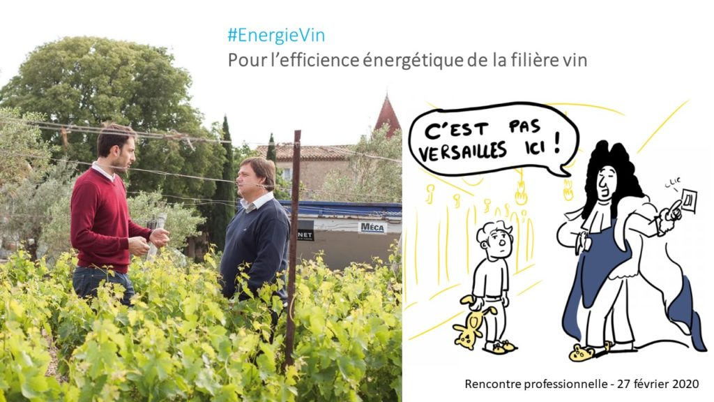 EnergieVin2