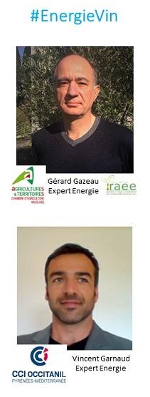 expert-1-et-2-rogne