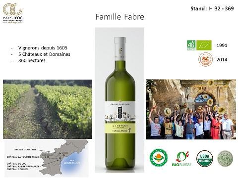 2-Pays-dOc-IGP-Millesime-bio