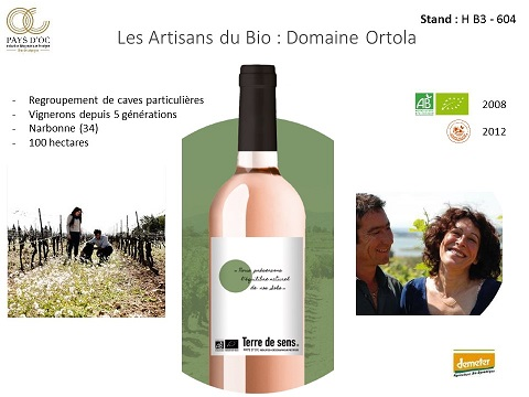 3-Pays-dOc-IGP-Millesime-bio