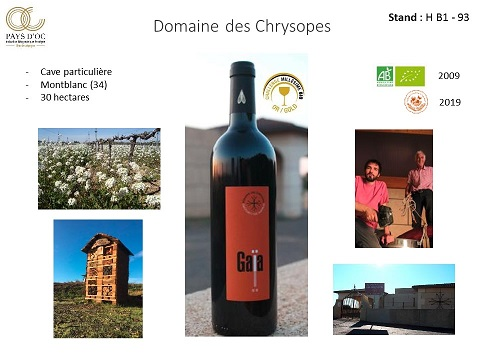 4-Pays-dOc-IGP-Millesime-bio