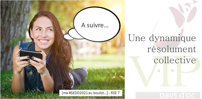 RSE Vin : Une Dynamique Résolument Collective