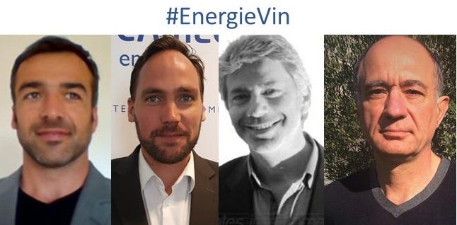 Experts-energie-vin