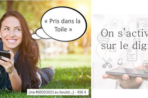 VIP Pays D'Oc : On S'active Sur Le Digital…